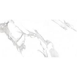 อาราเบลล่า (POL)(ตัดขอบ) 24X48 A 120x60 cm Boonthavorn Ceramic  COTTO