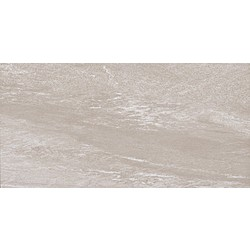 SOFT STONE ALMOND 30x60 60x30 cm Decor Union 2000 Soft Stone