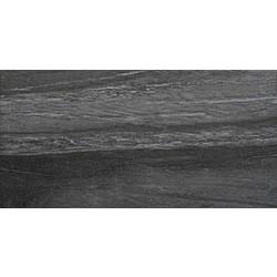 SOFT STONE ANTRACITE 30x60 60x30 cm Decor Union 2000 Soft Stone