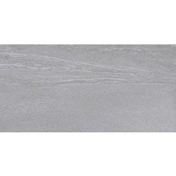 SOFT STONE GREY 30x60 60x30 cm Decor Union 2000 Soft Stone