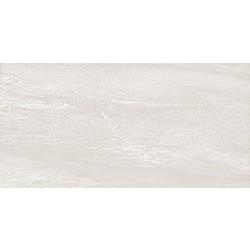 SOFT STONE IVORY 30x60 60x30 cm Decor Union 2000 Soft Stone