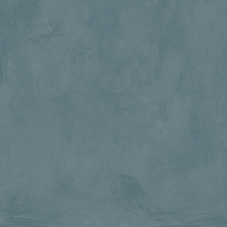 Cool Ocean Rettificato 120x120 cm Mariner Cool