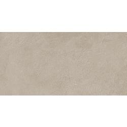 Cool Almond Rettificato 30x60 cm Mariner Cool