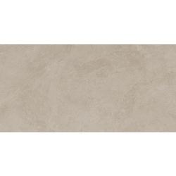 Cool Almond Rettificato 60x120 cm Mariner Cool