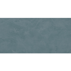 Cool Ocean Rettificato 60x120 cm Mariner Cool