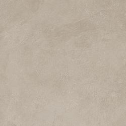 Cool Almond Rettificato 60x60 cm Mariner Cool