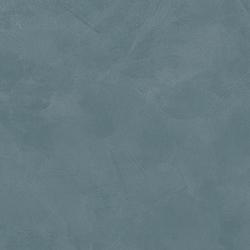 Cool Ocean Rettificato 60x60 cm Mariner Cool