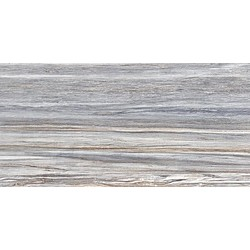 PALISSANDRO BLUE 3(D9185866BM-3)90X180*A 180x90 cm Boonthavorn Ceramic MILESTONE