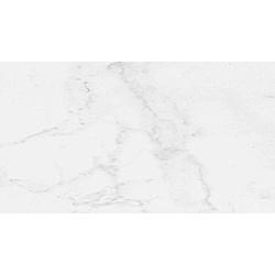 CARRARA BLANCO NATURAL 59.6X120 *A 120x60 cm Boonthavorn Ceramic Porcelanosa
