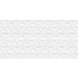 ATELER WHITE 30X60*A 60x30 cm Boonthavorn Ceramic Itaca