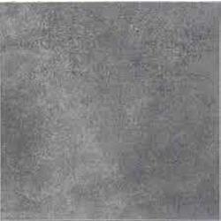 MAEVA ANTRACITE 30.7x30.7 cm Granito Forte PIETRA BELLA