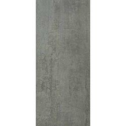 PLATFORM SAGE  280x120 cm Gazzini Platform