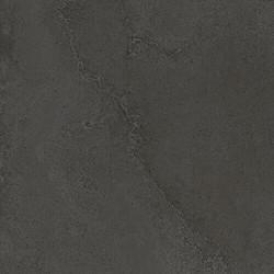 french stone antrcite 60x60 cm Stargres Riviera