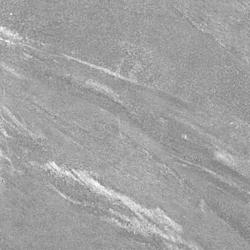 วันเดอร์ สโตน-เทา 16X16 *A 40x40 cm Boonthavorn Ceramic Campana