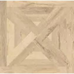 crosse pine  60x60 cm Pavigres plank pine
