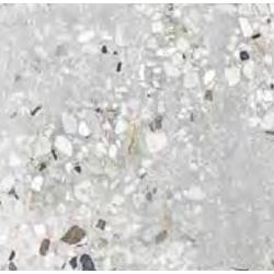 Recycle multicolor 60x60 cm Xclusive Ceramica  Recycle