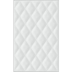 เซรามิคผนัง 25x40 cm Boonthavorn Ceramic  SOSUCO
