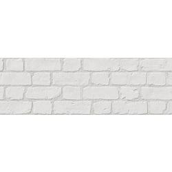 MURO BLANCO 30x90 90x30 cm Emigres Muro XL