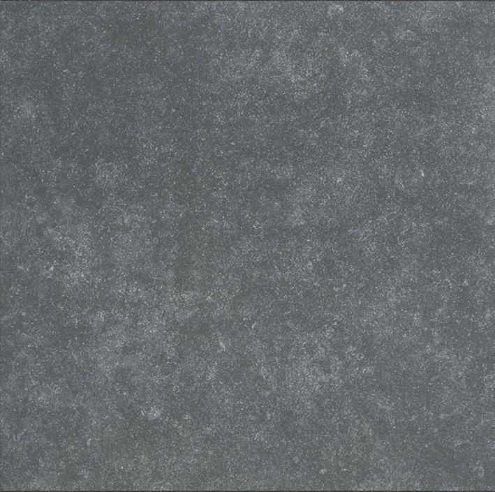 Noir collezione pierre blue di energie ker tilelook - Energie ker piastrelle ...