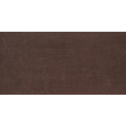 BROWN 89x44,4 cm Energie Ker Area