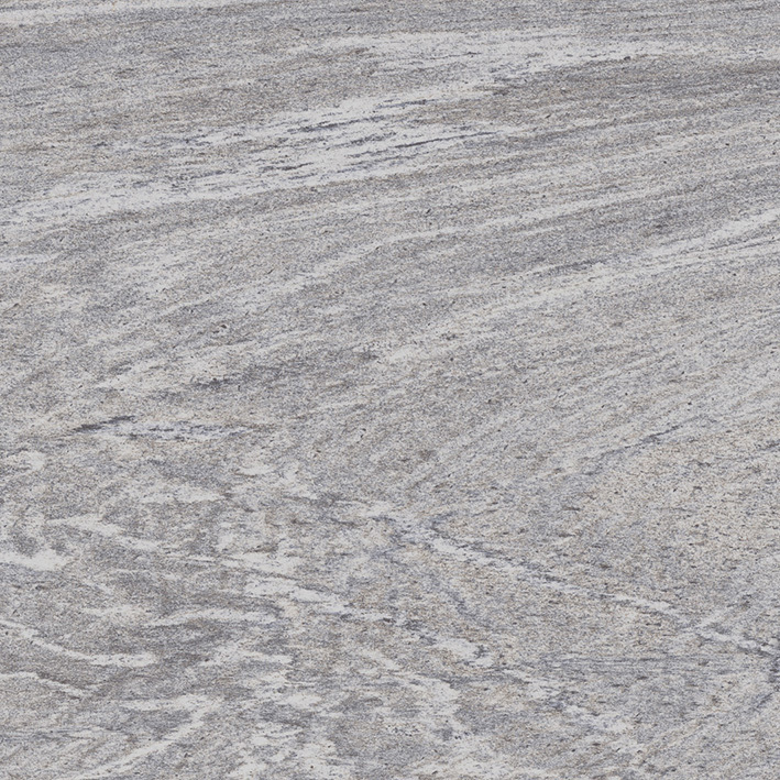 Sahara gris 45x45 for Carrelage 45x45 gris
