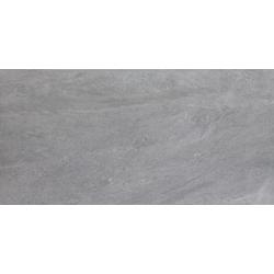 EREBOR GRIS M.(CAD7EREBDDFA) 50X100 *A 100x50 cm Boonthavorn Ceramic Alaplana