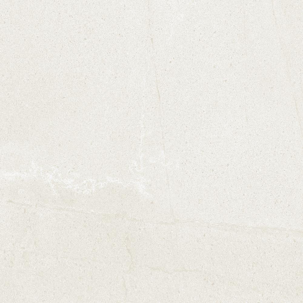 Pav basalt 60x60 marfil for Marfil ceramica madrid