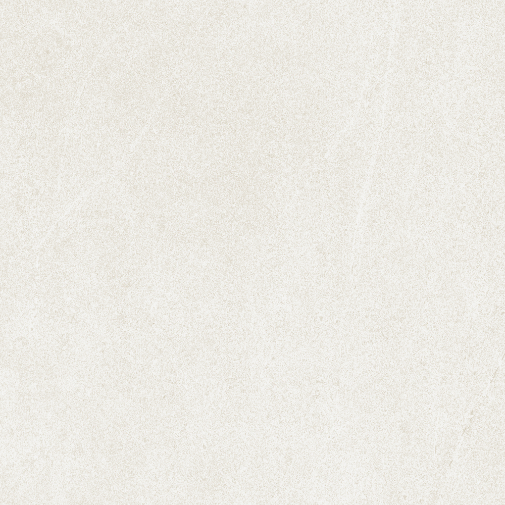 Pav basalt 45x45 marfil for Marfil ceramica madrid