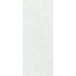 GRIGIO SCURO 3 50x20 cm Ceramica Alta Wall