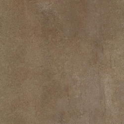 BITS PEAT BROWN 80x80 80x80 cm Piemme Bits and Pieces