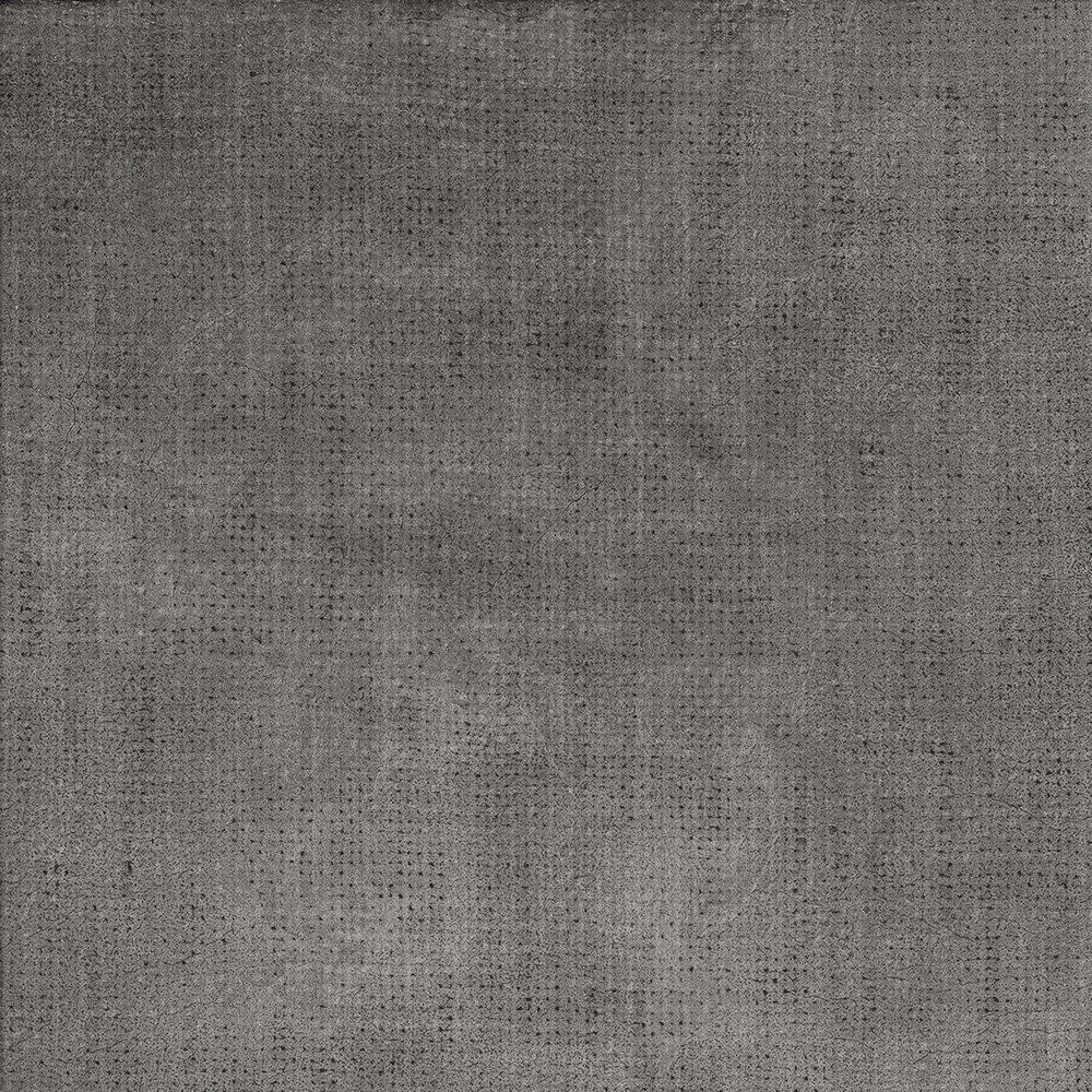 Dress Dark 6060 Collection Set By Ceramica Sant Agostino