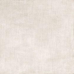 Set Dress White 9090 90x90 cm Ceramica Sant'Agostino Set