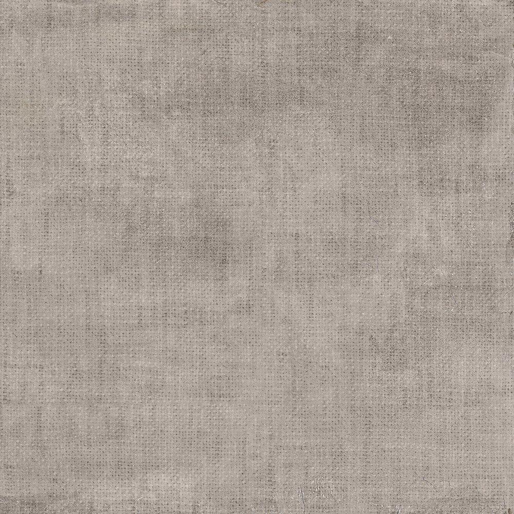 """Résultat de recherche d'images pour """"sant'agostino set dress"""""""