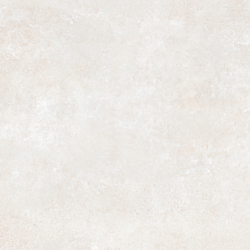 Pav gard 43x43 marfil for Marfil ceramica madrid