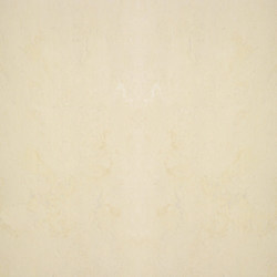 Crema Marfil Select Levigato 45x45 cm FMG Marbles