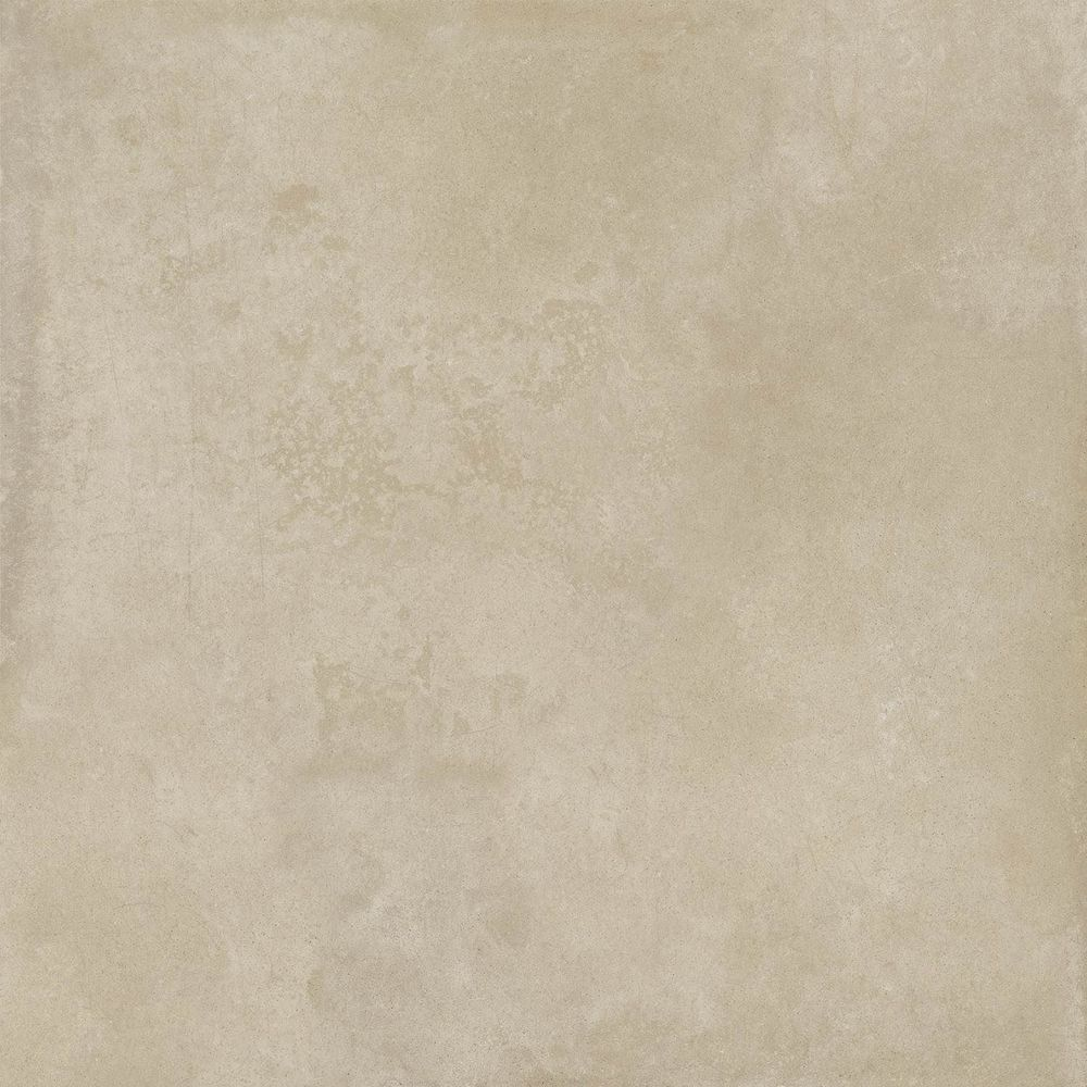 Pav majestic 90x90 beige for Carrelage 90x90 beige