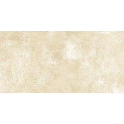 Sand Hearth Sq. Naturale 6Mm  300x150 cm FMG Fabbrica Marmi e Graniti Roads Maxfine