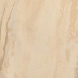 mosaico rosa perlato : Rosa Portogallo Prelevigato Gradino 30x30 cm FMG Marbles