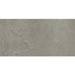 Icepeach Fliesen-M/örtel Beschichtung Marker Wand Boden Keramik Fliesen L/ücken Professioneller Reparaturstift beige