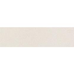 Tozzetto extra white levigato for Piastrelle 8x8