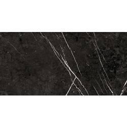 Hope R Negro 59.3x29.3 cm Arcana Hope