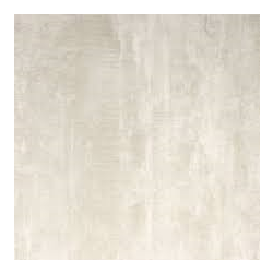 Icon Bone White 60x60 cm Unicom Starker Icon
