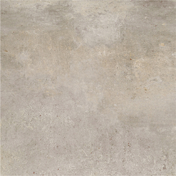 Start Taupe Pav. 60X60 60x60 cm Naxos Start