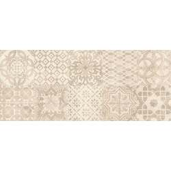 County Pergamon/Taupe A+B 60x25 cm Paul Ceramiche Madison