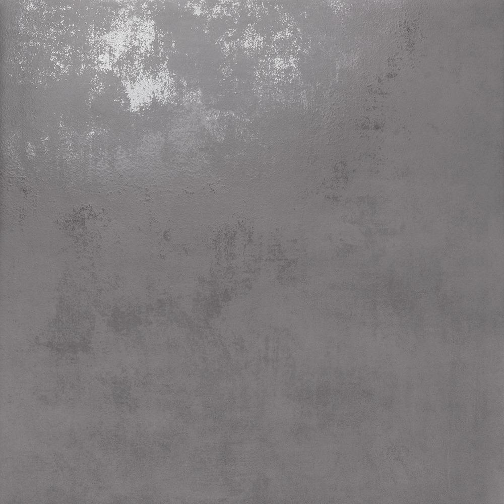 Grigio for Carrelage 60x30