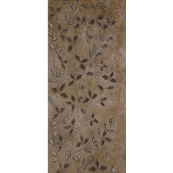 Noce Flower Decor 22.5x50 cm Graniser Tuana