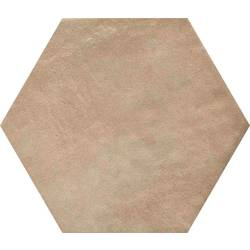 Powder Sand 21x18.2 cm Marazzi Powder