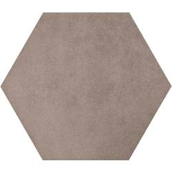 Powder Mud 21x18.2 cm Marazzi Powder