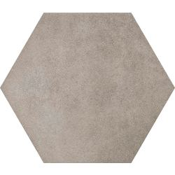 Powder Smoke 21x18.2 cm Marazzi Powder