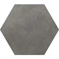 Powder Graphite 21x18.2 cm Marazzi Powder